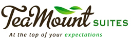 tea mount suites